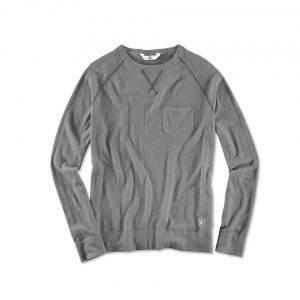 Vīriešu džemperi