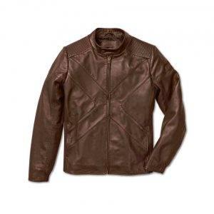 Vīriešu jakas
