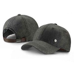 Cepures un šalles