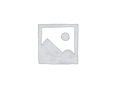 Pulksteņi 2014 - 2016